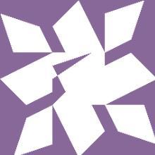 AUtfsAdmin's avatar