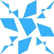 authenticxp's avatar