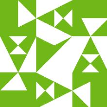AUTO.COM.VN's avatar