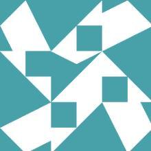 auto2k1's avatar