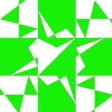 AutoEncoker's avatar