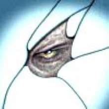 Autogen's avatar