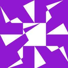 AutoKerl's avatar
