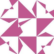 Autokrish's avatar