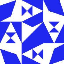 Autolocator's avatar