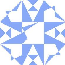 autopatch's avatar