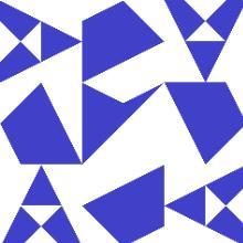 autostuf's avatar