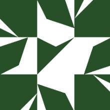 AUTRATABEDA's avatar