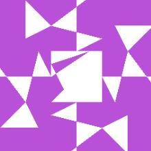 Autumn1211's avatar