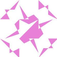 autumnrazz's avatar