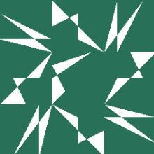 Auxo2011's avatar