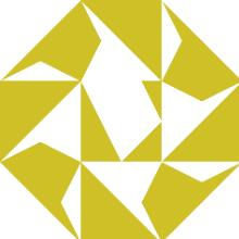 av.sorong's avatar