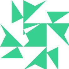 av_lev's avatar