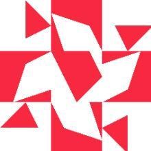 AV_S's avatar