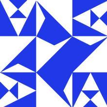 Avaaraa's avatar