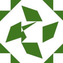 avaesken's avatar