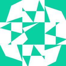 Avalanc's avatar