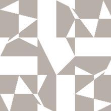 avalloj's avatar