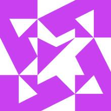 avalonicus's avatar