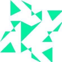 AvalonNYC's avatar