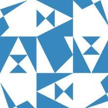 AvalonX64's avatar