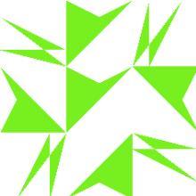 avalys's avatar