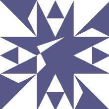 AvaniJp's avatar