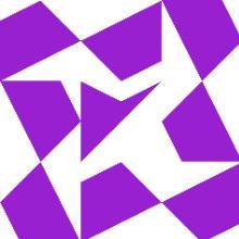 AVANTGARDE1's avatar