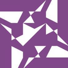 Avata_'s avatar