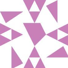 Avatier's avatar