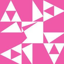 avaya12's avatar