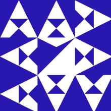 Avch's avatar