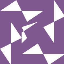 avdsor's avatar
