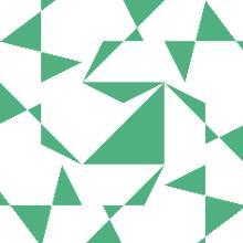 Aveamantium1's avatar