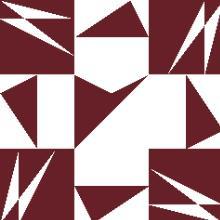 AVEbrahimi's avatar