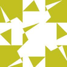 AvePoint_James's avatar