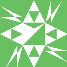 AverageDave's avatar