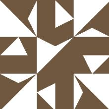 AvergDom's avatar