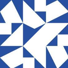 averonesi's avatar