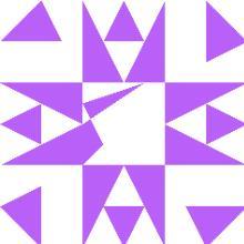 Avhacker's avatar