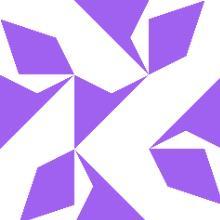Avi.G's avatar