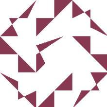 Avi120's avatar