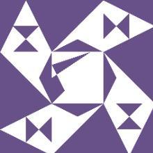 avi25's avatar
