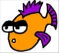 Avi_harush's avatar
