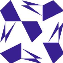 aviatordave's avatar