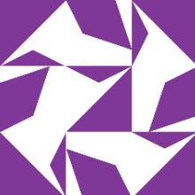 avijitsingh11's avatar