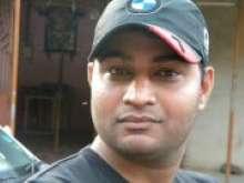 Avikenjale's avatar