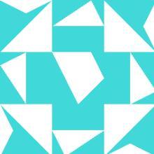 aviles1's avatar