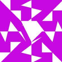 avinash86's avatar