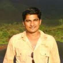 AvinashPatil3484's avatar